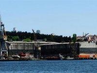 Rixos Hotels zinciri İstanbul'un Haliç liman ihalesini kazandı