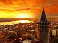 Galata Kulesi, Osmanlı kayıtlarında Kule-i Zemin Vakfı'na ait