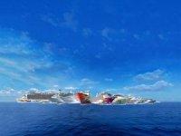 Genting Cruise Lines gemilerde alınan önlemleri açıkladı