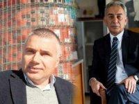 Adnan Polat'ı Air Albania'nın ortağı İdrizi24 Milyon dolandırdı