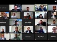 Azerbaycan turizmi sanal ortam forumunda tatışıldı