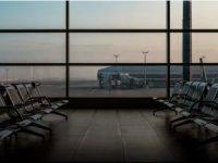 Genelge yayımlandı: Havalimanlarında yeni dönem başlıyor