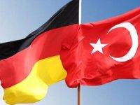 Alman turistlere seyahat kısıtlaması kalkıyor!