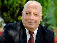 TÜROYD Başkanı Aksu: Virüsün turizme zararı 30 milyar dolar