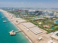 Sağlıklı turizme 11 günde bin 452 başvuru yapıldı