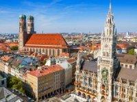 Alman yetkiliden 'Türkiye'de tatil' açıklaması