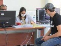İstanbul Tıp Fakültesi'nden korkutan corona virüs açıklaması