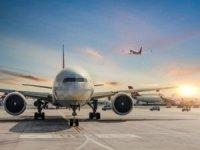 Dünyada havayolu sınır kapılarının açılış tarihleri
