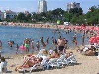 İstanbul Valiliğiyüzme alanları ve plajlar içinyasaklarıaçıkladı
