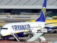 Ryanair'ın CEO'sundan karantina uygulamasına tepki