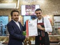 Güvenli Turizm Belgesi, Türkiye'ye turist çekecek