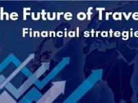 WTM, Seyahat ve Turizmin Geleceği'ni sanal ortama taşıdı