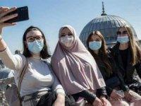 Bloomberg: Türkiye karantina hasarlarını atlatmakta zorlanıyor