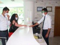 Türkiye sağlık turizminde gözünü ilk sıraya dikti