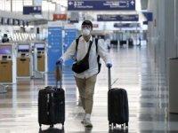 IATA, kış sezonu için uyarıda bulundu