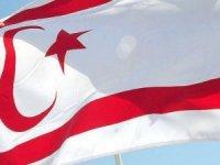 Türkiye'den KKTC turizmine 20 milyon liralık destek