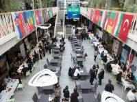 Lider markalar Özyeğin öğrencilerine kapılarını açıyor
