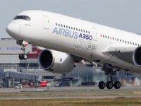 Havacılık firmalarınıaskeri tedariklerin artırılması kurtarabilir