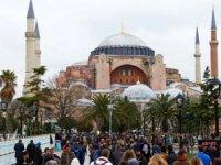 Turizm sektöründe 98.2 milyon kişi işsiz kalabilir