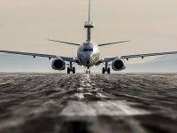 AB ve Japonya havacılık anlaşması imzaladı