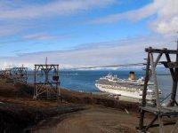 Norveç Hükümeti güvenli seyahat için Cruise Komitesi kurdu