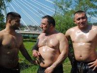 2020 yılı yağlı güreş takvimi 3-4-5 Temmuz'da Kırpınar'la başlıyor