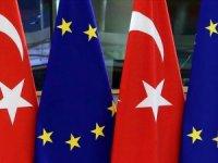 'AB'nin Türkiye için seyahat uyarısının arkasında siyasi nedenler var'