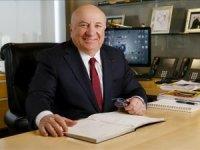 TAV CEO'su Şener: 20 milyon insan 'hava'ya dönecek