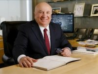TAV, EASA'nın Kovid-19 protokolünü imzaladı