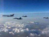 Rusya: Açık Semalar Anlaşması'nın çökme tehlikesi var