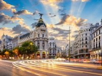 Dünyadaki destinasyonların yüzde 72'si uluslararası turizme kapalı