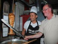 Turistik restoran işletmeleri: Alman turist gelmezse halimiz yaman!