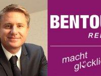 Bentour Reisen, Türkiye turlarına Covid-19 testini ekledi