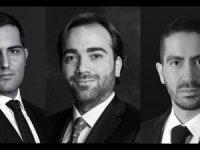 Bilgili Holding'in üst yönetiminde önemli değişimler oldu