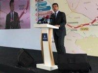 İmamoğlu: İstanbul halkı bilsin ki parası bizden peşin kesiliyor
