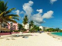 Barbados'tan evden çalışan turistlere 1 yıllık oturum izni