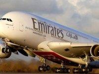 Emirates'te ekonomik kriz: Pilot ve işçi çıkarıyor