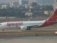 SpiceJet, 12 Temmuz'da BAE uçuşlarına başlıyor