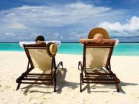 Ödemesi 9 ay sonra kredili tatil