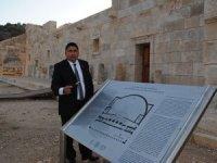 Ayasofya'nın cami olması inanç turizmi ile çelişiyor