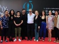 Altın Portakal Film Festivali 3-10 Ekim arası yapılacak