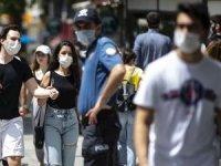 Kurban Bayramı ve sonrası için uyarı: Eylülde risk artışı olabilir