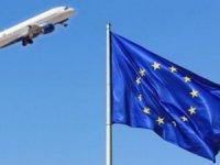 AB seyahat kısıtlaması getirdiği ülkelere yenilerini ekledi