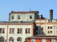 Bomonti: Yıkılan bir bina değil Diyanet'e bir devir daha