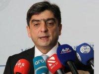 Ruslan Guliyev: Saldırının arkasındasinsi güçler var