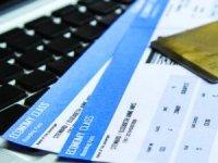 Rusya, Türkiye'ye uçuş biletlerini satışa açtı