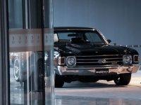 Antikaotomobil tutkusu Kuzu Effect'te tekrar can buluyor