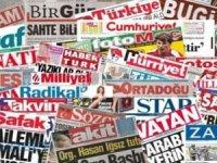 Türkiye'de yazılı medya hızla eriyor