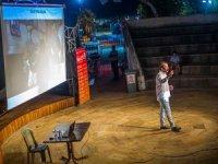 Yörük masalı 'Köse: Bir Yörük Belgeseli'nde anlatıldı