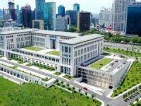 MİT'in İstanbul'da binası açılıyor